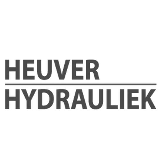 Heuver Hydrauliek